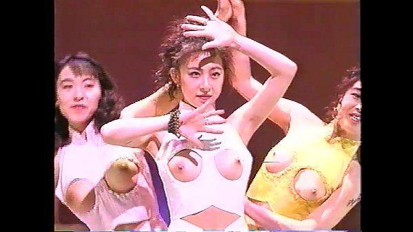 ギルガメッシュNIGHT (1993)
