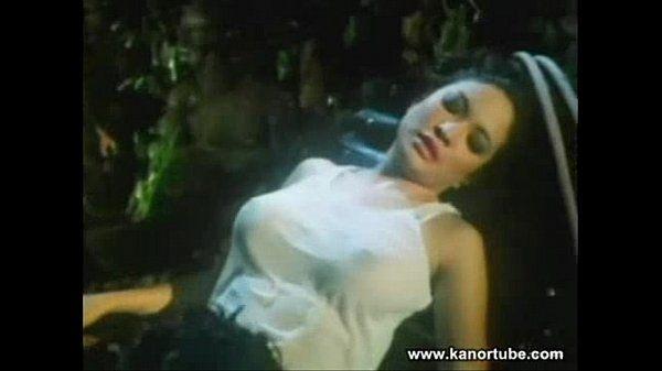 Amanda Page Sobra sobra labis labis hot scene www.kanortube.com