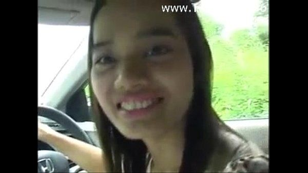 Philippines FAKE Taxi Part 3 visit www.Torjackan.info for more