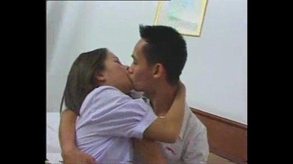Asian-Thai