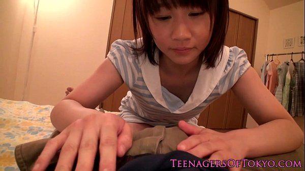 日本語 ティーン 女子高生 うがいの励行 一部の 兼 hd