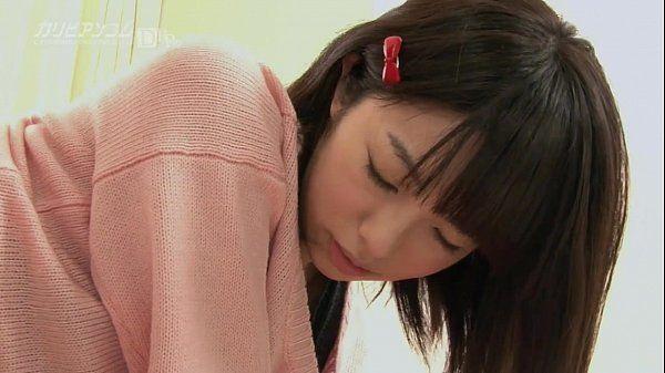 Akina sakura shaved japanese pussy.More at www.CuteSexyCams.com