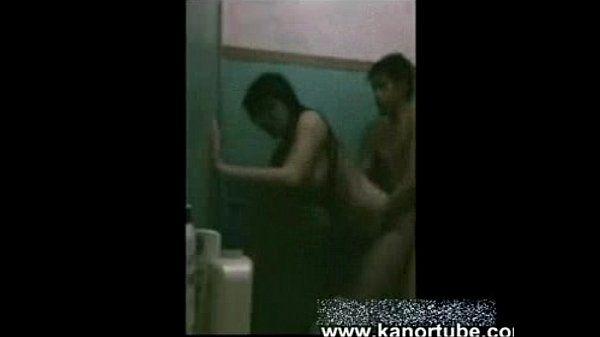 Jaja Palbacal Sex Video Scandal www.kanortube.com