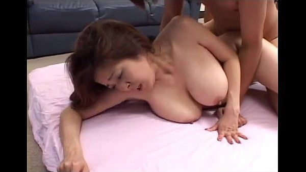 Sexy Japanese girl with huge tits 666camsex.xyz