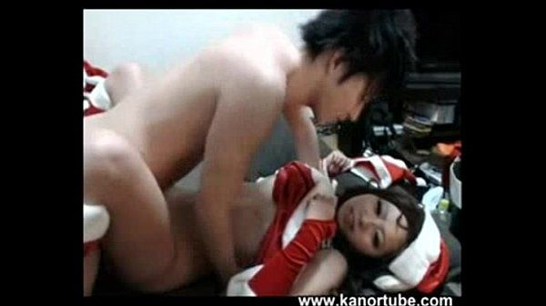 Japanese Young City Councilor Sex Video Scandal Part 14 www.kanortube.com