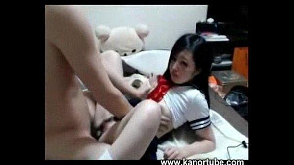 người nhật trẻ thành phố ủy viên hội đồng tình dục Video scandal phần 17 wwwkanortubecom