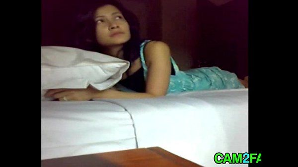 Indonesian Sex Tape Ariel Cut Tari Porn