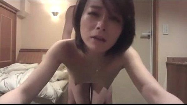 asian from 345CAMS.COM gets facial