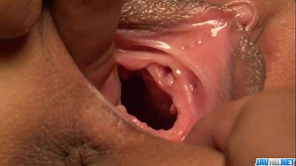 Savage bondage porn sceens with Yumemi Tachibana