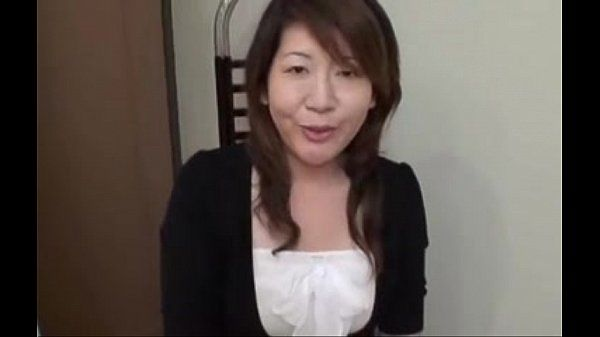 xhamster.com 4555422 japanese chubby mature yoko tomoda 43years no.3