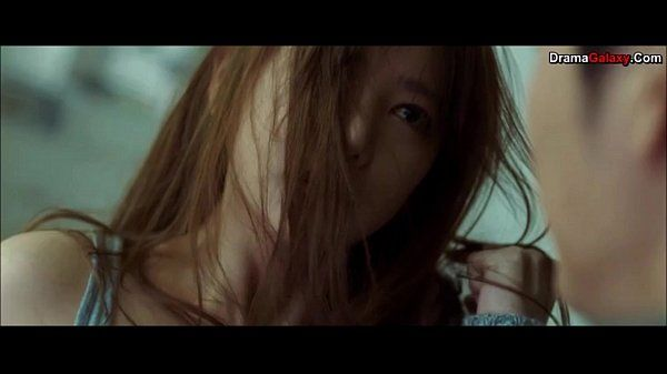 Lee Tae Im Sex Scene For the Emperor (Korean Movie) HD