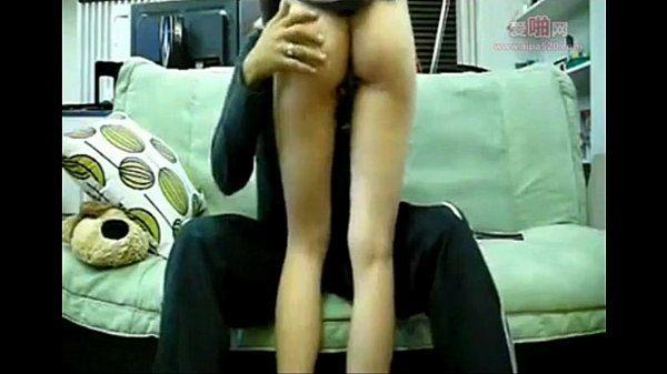 長腿嫩屄高麗妹性愛�..