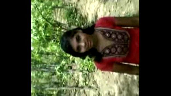 indian village teen outdoor fun with bf on Xtube3.com