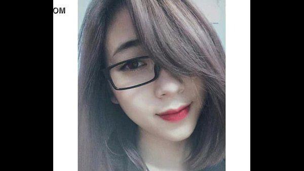 Nguyễn Khánh Linh sex69.biz full HD