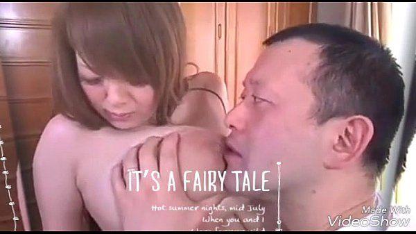 Hot hitomi Tanaka Compilation