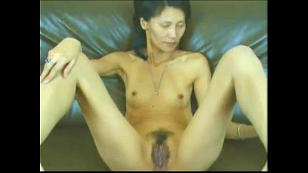 Mature Asian Massaging Pussy Chat With Her @ Asiancamgirls.mooo.com