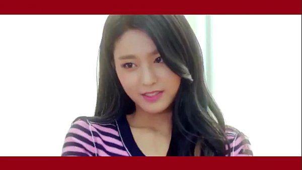 SchoolGirls PART 02 (Kpop PMV) AOA Heart Attack