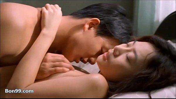 Cheongchun (2000) xvd