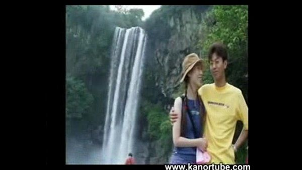 Lee Yan Lost Camera Sex Video www.kanortube.com
