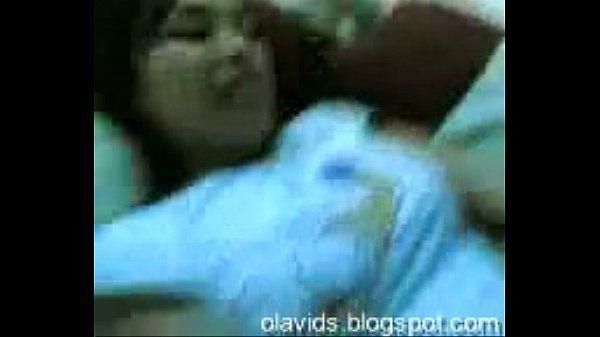 Bokep abg Mahasiswa rekaman pribadi di hotel olavids.com