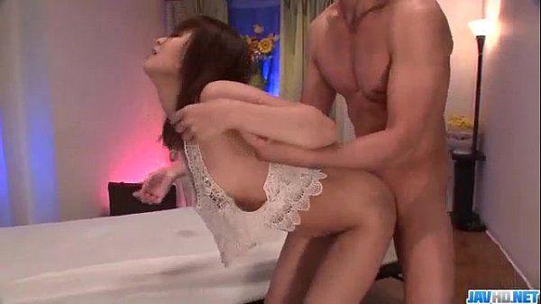 Maika blows hard and fucks in serious hardcore scenes