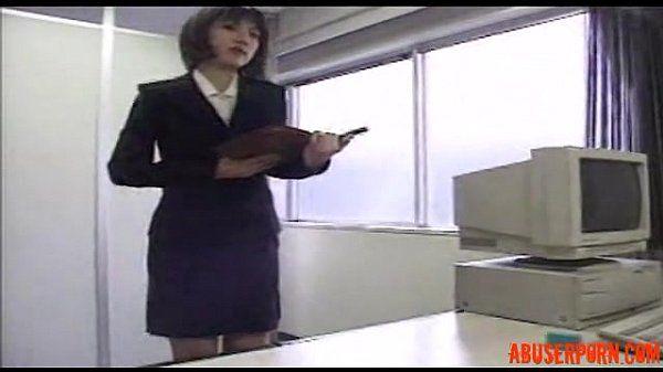 Japanese Secretary Used Cen, Free Asian Porn: xHamster pain abuserporn.com
