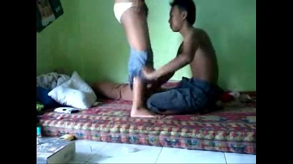 Asian Couple Private sex tape . ...... http://bit.ly/webcamteen