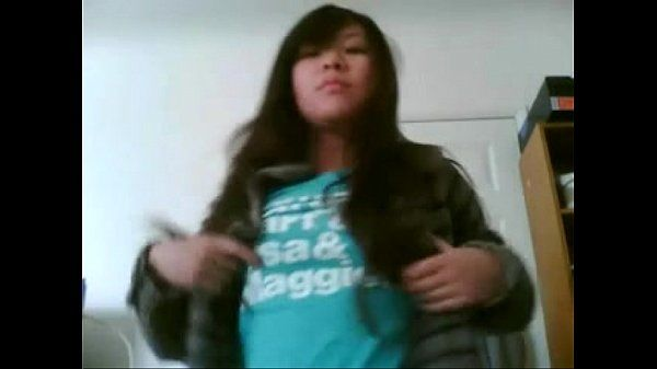 Chubby asian girl part 1 of 4