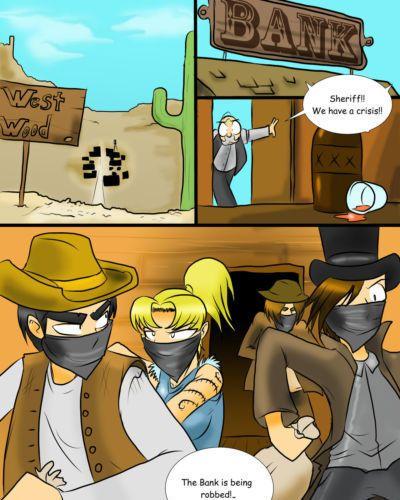vale-city A Sheriff\
