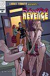 Yair Herrera School Girl\'s Revenge #2