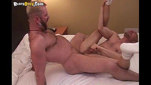 Daddy Bear Loves Bareback Fucking-In-My-Ass-02 bearsonly 3 part5