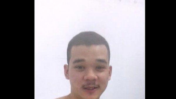 Vietnamese guy solo ( Luu Thanh Long )