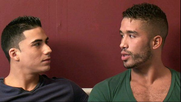 Trey Turner & Topher DiMaggio (HD 1080p) by First75