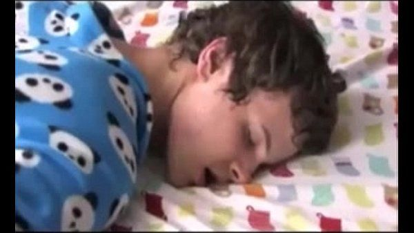 A Boyfriend for Christmas, Free Gay Porn Videomore on young-gay-twink-videos.com