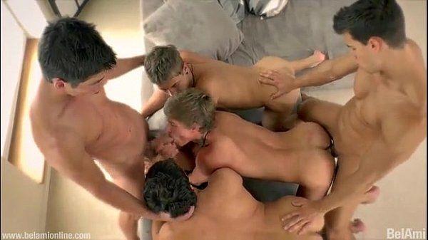 Seks Partisi