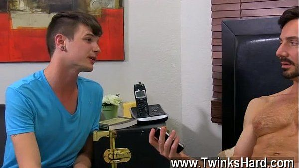 Gay twinks Although muscle daddy Bryan Slater doesn\