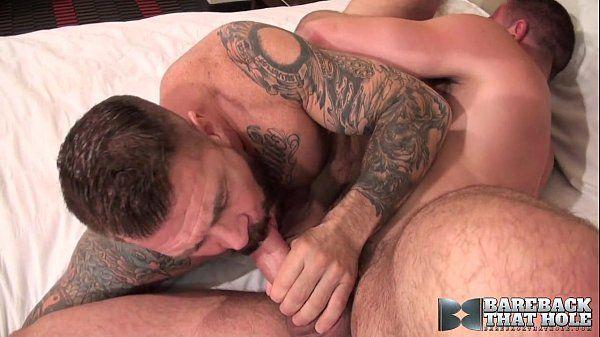 Rocco Steele & Max Cameron http://gaysdesp.blogspot.com