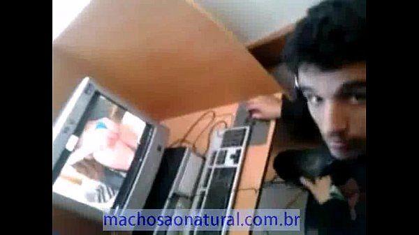 punheteiro da lan housemachosaonatural.com.br