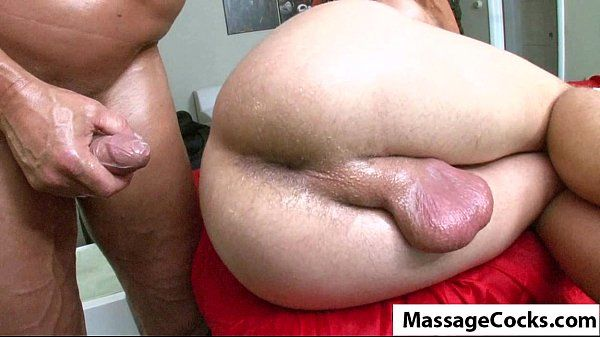 Massagecocks Muscule Mature FuckingHD