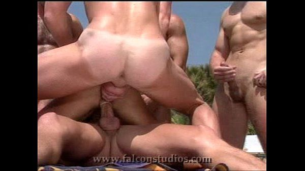 gay porn falconout of athensgay porn muscle gang bang double penetration