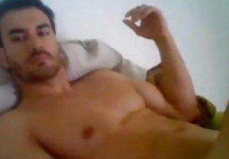 Actor Mexicano