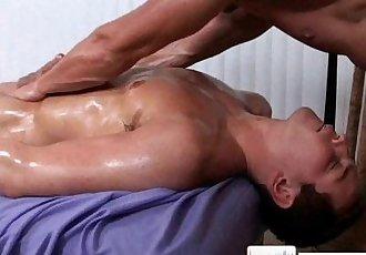 Deep MassageHD