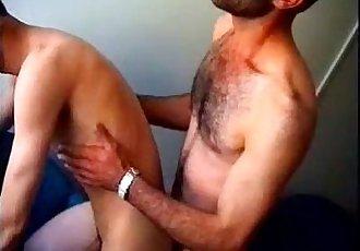 Sexo Gays 11