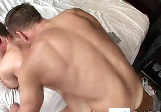 Horny For Girlfriends Bro.p7HD