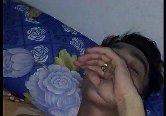 Việt nam bắn tinh mạnh vào mặt