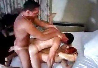 Biseksüel