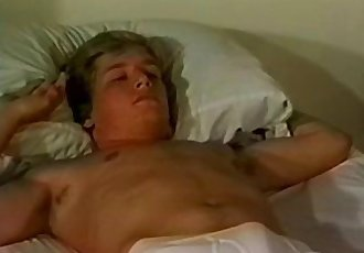 Cute barebacking twinks Redtube Free Anal Porn Videos, Gay Movies Blonde Clips