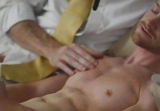 mormon boyz 4