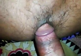 Indian gay sex