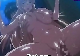 a creampie for the gorgeous girl of the schoolHentai 3 min 720p